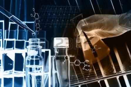Die Chemie der Abhängigkeit und das Tor zur Freiheit – Gehirn benutzen